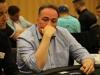 PokerEM_2019_SDAW_2207_7X2A1089