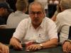 PokerEM_2019_SDAW_2207_7X2A1095