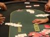PokerEM_2019_SDAW_2207_7X2A1105