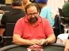 PokerEM_2019_SDAW_2207_7X2A1106