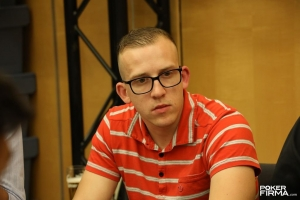 PokerEM_2019_Welcome_1707_Matic_Mozina