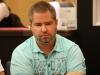 PokerEM_2019_Welcome_1707_Michael_Kurz