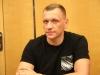 PokerEM_2019_Welcome_1707_Peter_Tordai