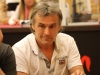 PokerEM_2019_Welcome_1707_Rudolf_Teusl