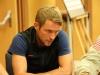 PokerEM_2019_Welcome_1707_Stephan_Meixner