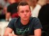 PokerEM_2016_NLH_14072016_3H9A0713