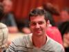 PokerEM_2016_NLH_14072016_Alex_Geischlaeger