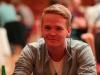 PokerEM_2016_NLH_14072016_Markus_Duernegger
