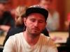 PokerEM_2016_NLH_14072016_Michael_Panovec