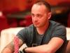 PokerEM_2016_NLH_14072016_Nebo_Ankucic