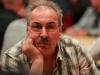 PokerEM_2016_NLH_14072016_Vinicio_DAngelo