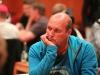 PokerEM_2016_NLH_14072016_Werner_Lorenzoni