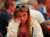 PokerEM_2016_NLH_14072016_Yvonne_Hoschitz