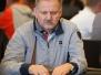 Poker EM - 220 PLO - 17-07-2016