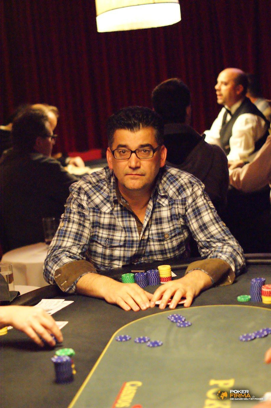 Online casinos free cash no deposit required