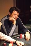 PokerEM_250_Bounty_FT_27102012_Helmut_Tauber
