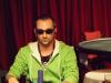 PokerEM_250_Bounty_27102012_Bernhard_Krainer