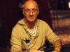 PokerEM_250_Bounty_27102012_Gregor_Reichhardt