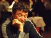 PokerEM_250_Bounty_27102012_Helmut_Tauber