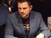 PokerEM_250_Bounty_27102012_Horst_Winkelmann