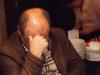 PokerEM_250_Bounty_27102012_Jan_Bendik
