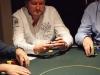 PokerEM_250_Bounty_27102012_Jan_Meinberg