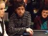 PokerEM_250_Bounty_27102012_Konstantin_Buecherl