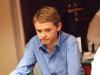 PokerEM_250_Bounty_27102012_Lukas_Bachmaier