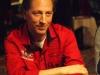 PokerEM_250_Bounty_27102012_Michael_Forster