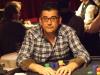 PokerEM_250_Bounty_27102012_Nino_Murati