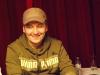 PokerEM_250_Bounty_27102012_Pavel_Chalupka