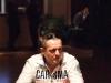 PokerEM_250_Bounty_27102012_Peter_Fally