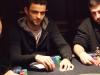 PokerEM_250_Bounty_27102012_Stanislavs_Macugins