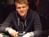 PokerEM_250_Bounty_27102012_Viktor_Vorobjovs