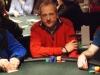 PokerEM_250_Bounty_27102012_Waldemar_Trost