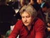 PokerEM_250_Bounty_27102012_Wilhelm_Artner