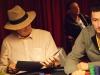 PokerEM_250_Bounty_27102012_gerald_brandlmayer