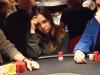PokerEM_250_Bounty_FT_27102012_Aidinian_pallas