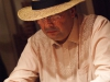 PokerEM_250_Bounty_FT_27102012_Gerald_Brandlmayer