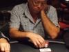 PokerEM_250_Bounty_FT_27102012_Manfred_Ruck