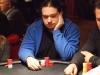 PokerEM_250_Bounty_FT_27102012_Michael_Foerster