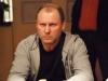 PokerEM_250_Bounty_FT_27102012_Nikolai