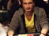 PokerEM_250_Bounty_FT_27102012_Samir