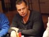 PokerEM_250_Bounty_FT_27102012_andreas_krause