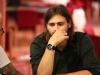PokerEM_2016_Turbo_20072016_3H9A1558