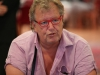 PokerEM_2016_Turbo_20072016_Gerhard_Schuetzenauer