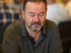 PokerEM_2016_Turbo_20072016_Hermann_Minichmair