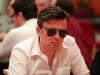 PokerEM_2016_Turbo_20072016_Martin_Bertschi
