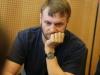 PokerEM_2016_Turbo_20072016_Martin_Mulsow