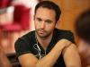 PokerEM_2016_Turbo_20072016_Michael_Huber